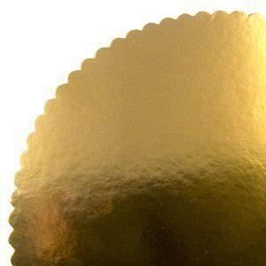 Ниндзя лего торт фото 7