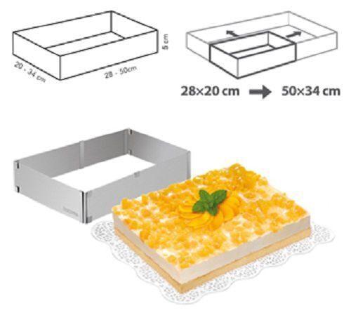 Торт кремовый яркий фото 10